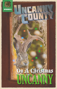 on-a-christmas-uncanny-county